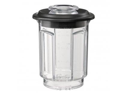 Náhradní plastová nádoba pro mixér 5KSB5553