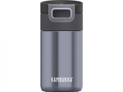 Termohrnek Kambukka Etna 300 ml Blue Steel