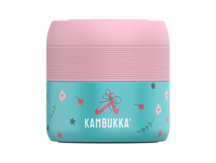 Termonádoba Kambukka Bora 400 ml Prima Ballerina