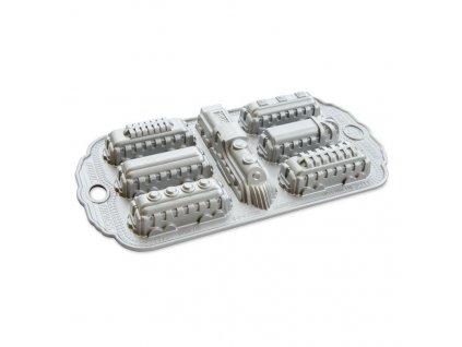 1578485290 91977 nordic express pan silver 780x780