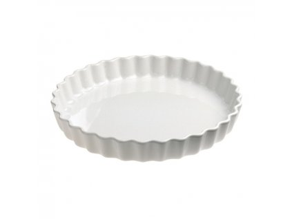 Kulatá forma na koláč Ø 30 cm Grands Classiques