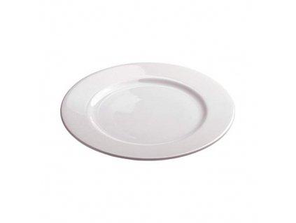 dezertni talirek 21 cm alaska table
