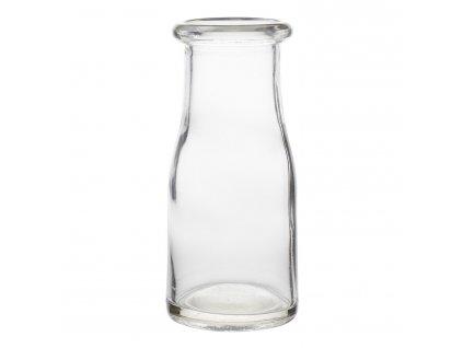Skleněná lahev 19 cl Touch REVOL