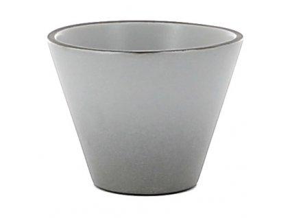 Miska Ø 6,3 cm pepřová bílá Equinoxe REVOL