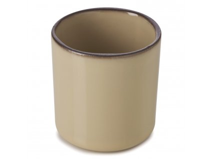 Kelímek na kávu/čaj muškátový Nutmeg CARACTERE