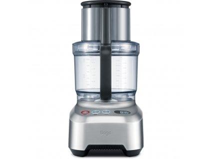 Food processor BFP800 Sage