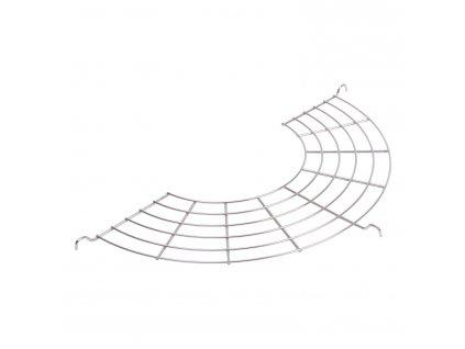 Odkládací rošt na wok Ø 37 cm Staub