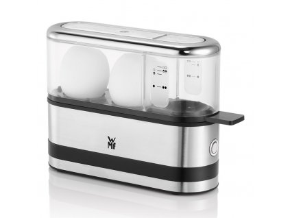 Elektrický vařič na vejce KITCHENminis®