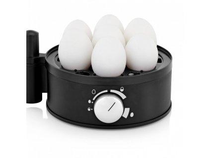 Elektrický vařič na vejce STELIO WMF