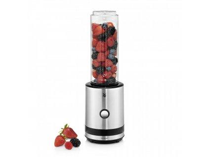 Stolní mixér smoothie-to-go 0,6 l KITCHENminis®