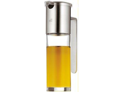 Dávkovač na olej Basic