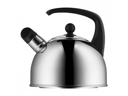 Konvice na vaření vody s píšťalou 2 l ORBIT WMF