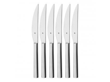 Sada steakových nožů Nuova