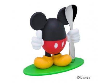"""Stojánek na vajíčka """"McEgg"""" Mickey Mouse"""