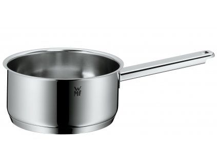 Rendlík 16 cm Premium One WMF