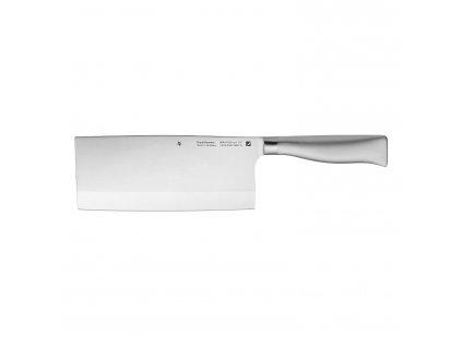 Čínský kuchařský nůž Grand Gourmet PC