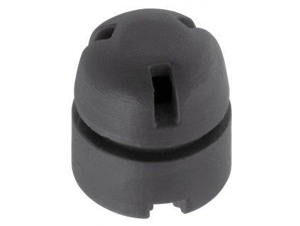 Bezpečnostní ventil pro tlakové hrnce Perfect Ultra/Pro