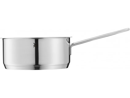 Rendlík Compact Cuisine WMF 2,5 l 20 cm