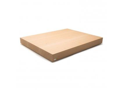 Krájecí deska 40 × 30 cm WÜSTHOF