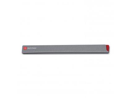Ochranné pouzdro na nože 32 x 3 cm