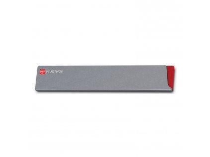 Ochranné pouzdro na nože 27,5 x 5 cm
