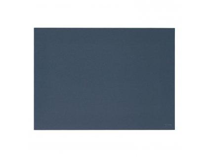 Prostírání 30 x 40 cm smokey blue LINO