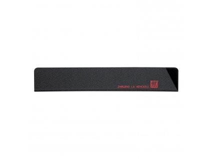 Ochranné pouzdro na nože 3,2 x 20 cm