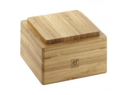 Bambusový box malý 6 cm ZWILLING