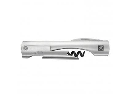 Číšnická vývrtka s nožíkem ZWILLING® Sommelier