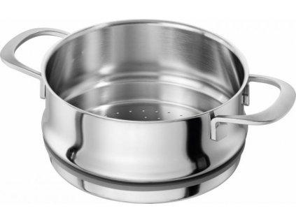 Vložka na vaření těstovin Ø 24 cm ZWILLING® Sensation