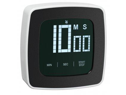 Digitální minutka s dotykovým displejem WMF