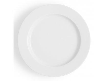 Talíř jídelní Legio Ø 25 cm