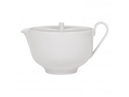 Čajová konvice RO světle šedá