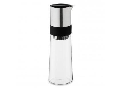 Karafa na výrobu ledového čaje TEA-JAY® 0,8 l Blomus