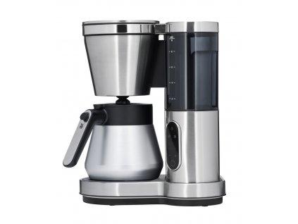 Kávovar na překapávanou kávu Thermo Lumero WMF