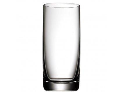 Set sklenic Easy WMF 350 ml 6 ks