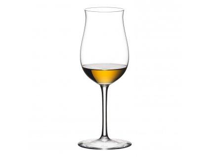 Sklenice Cognac V.S.O.P. Sommeliers Riedel