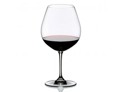 Sklenice Burgundy Vinum Riedel