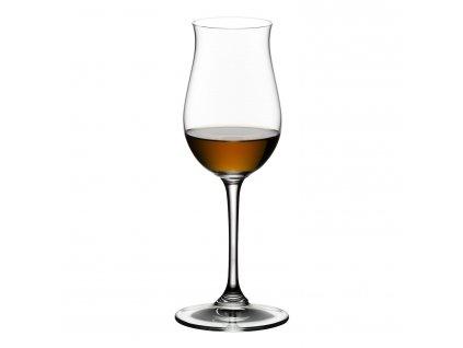 Sklenice Cognac Hennessy Vinum