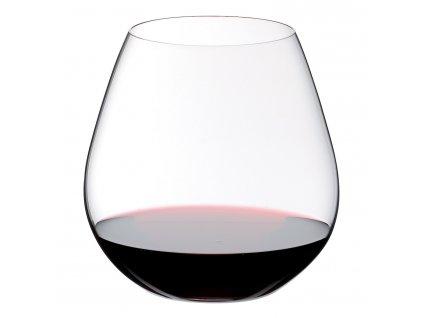 Sklenice Pinot, Nebbiolo O-Riedel
