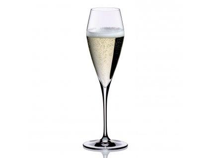 Sklenice Champagne Vitis Riedel