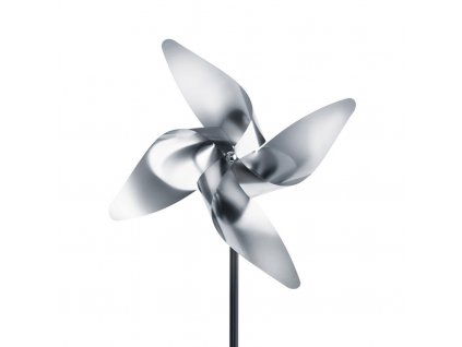 Větrník 4-lopatkový malý VIENTO