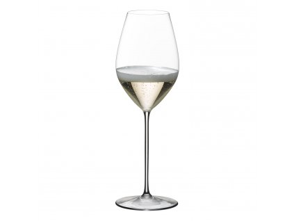 Sklenice Champagne Superleggero Riedel