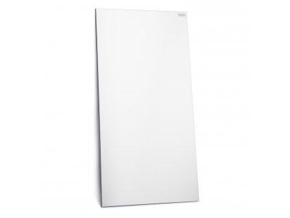 Magnetická tabule MURO 80 x 40 cm