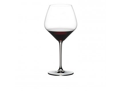 Sklenice Pinot Noir EXTREME Riedel