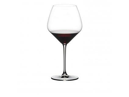 Sklenice Pinot Noir EXTREME