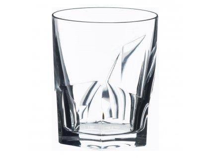 Sklenice na Whisky Louis BAREWARE