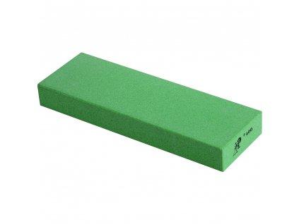 Brusný kámen #400 MIYABI