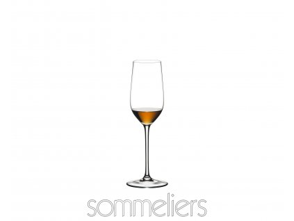 XXXSklenice Tequila / Sherry Sommeliers