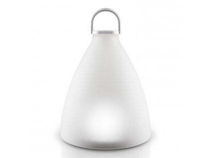 Solární závěsná lampa SunLight Bell